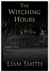 View the Witching Hours on Amazon