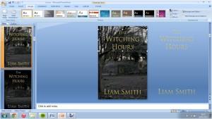 11 ebook cover 10