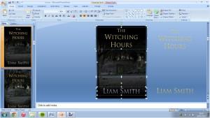14 ebook cover 13