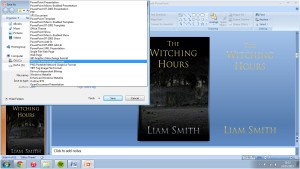 17 ebook cover 16
