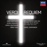 V3rdi - Requiem