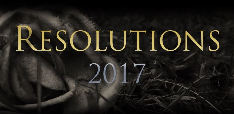 34-the-resolutions-2017