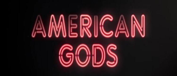 36 American Gods