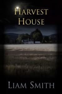 Harvest House Mini