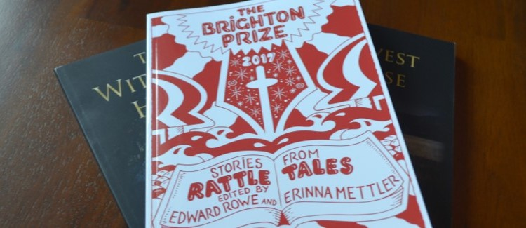 42 Brighton Prize