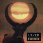 ulver shadows of the sun