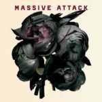 massive attack collected cover